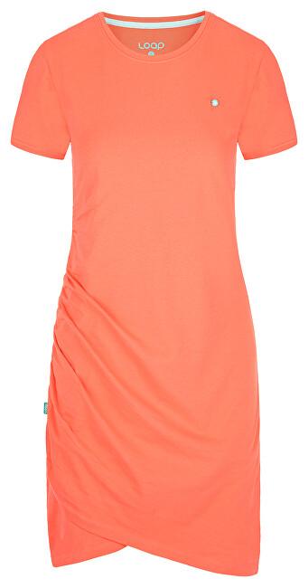 LOAP Dámske šaty Abjina CLW2145-H47H