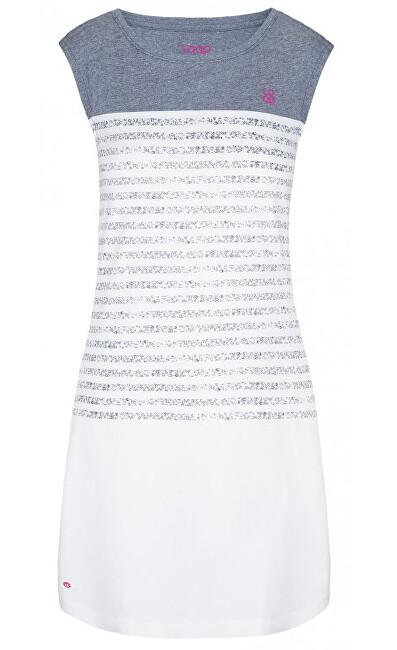 LOAP Dámske šaty Abrisa CLW2149-A14I
