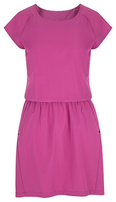 LOAP Dámske šaty Umbria SFW2114-J39J