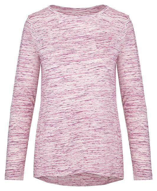 LOAP Dámske tričko bieruń CLW21149-J04XC S