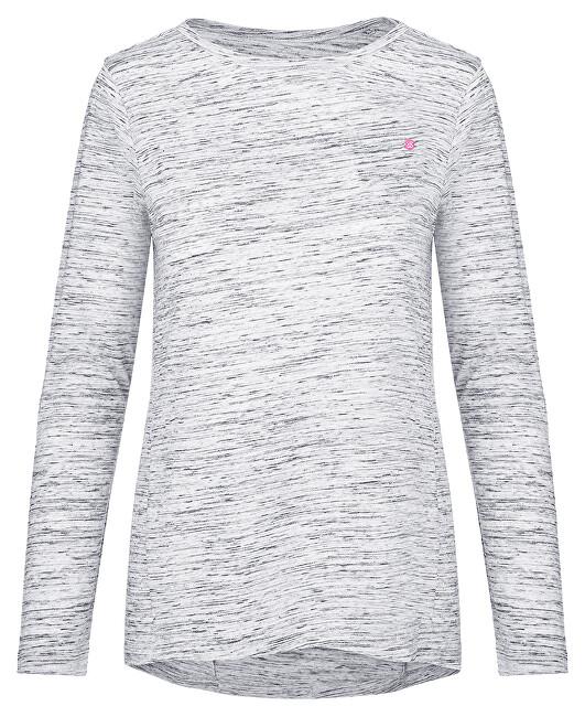 LOAP Dámske tričko bieruń CLW21149-L39XL S
