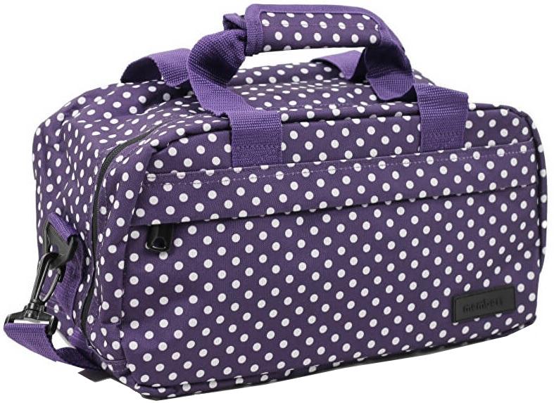 Member's Cestovní taška 20L 3796 SB-0043