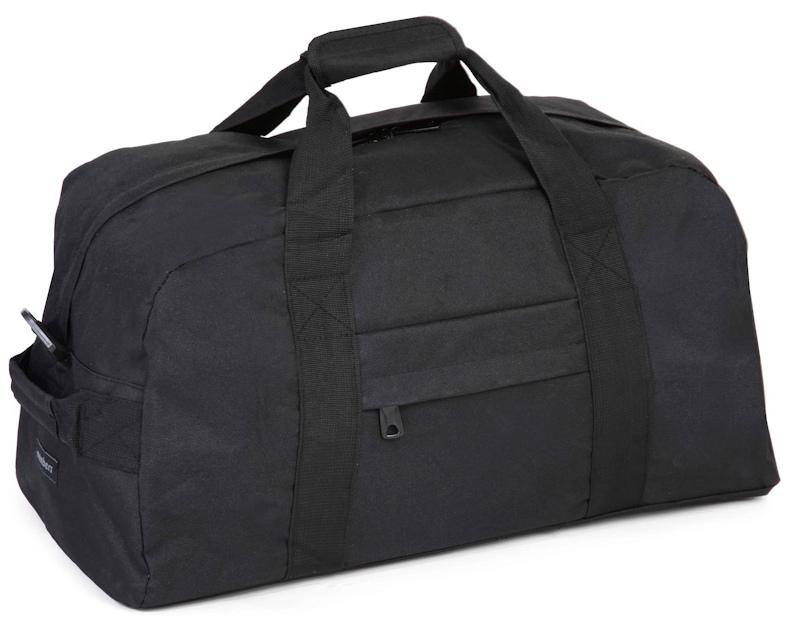 Member's Cestovní taška 50L 3510 HA-0046