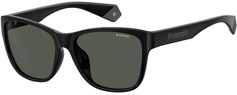 Polaroid Sun Polarizační brýle 6077/F/S 807 58