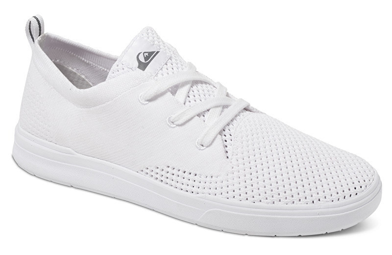 Teniși Shorebreak Stretch Knit White/White/White AQYS700030-XWWW