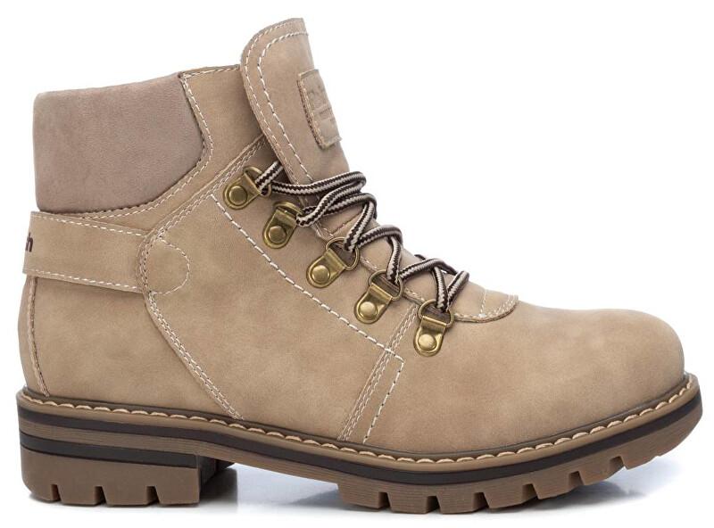 Refresh Dámské kotníkové boty 72447-7 39