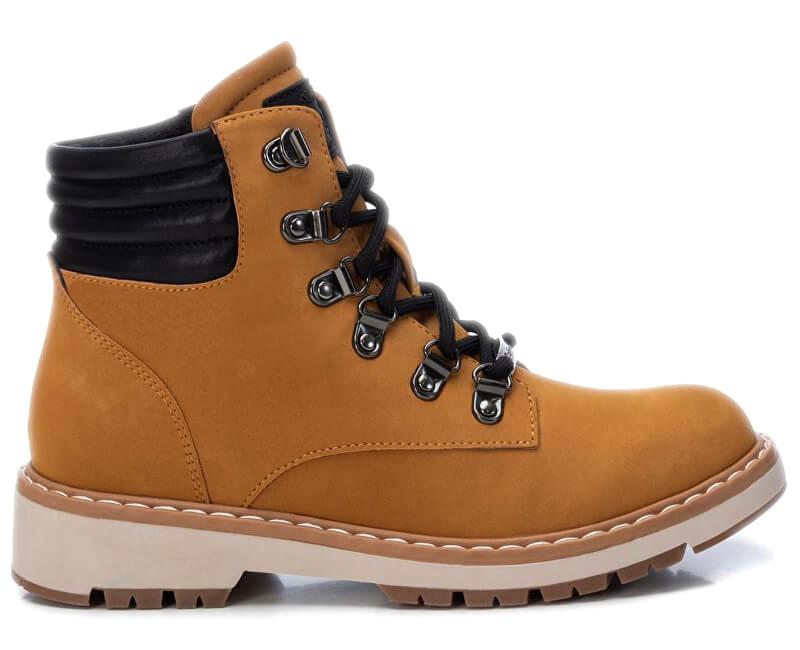 Refresh Dámské kotníkové boty 72555-2466 39