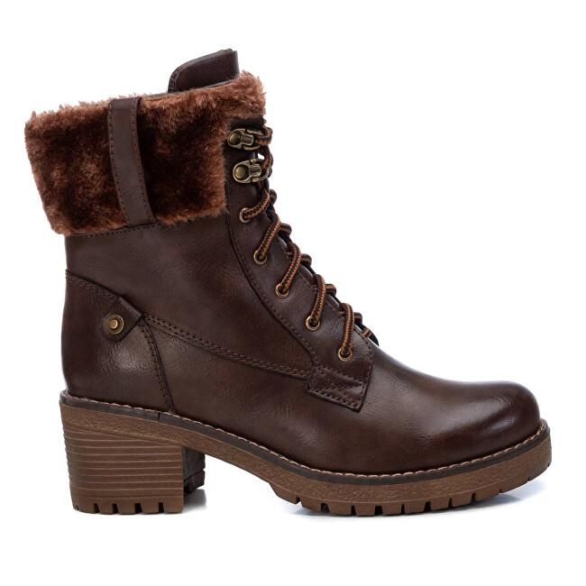 Refresh Dámské kotníkové boty 72605-2 39