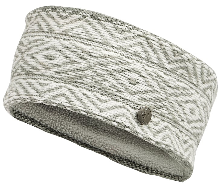Roxy Dámská čelenka Molly Headband Heritage Heather ERJHW03003-SGRH