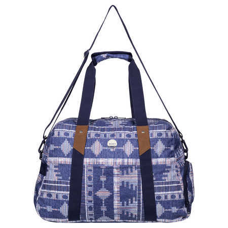 Roxy Kabelka Sugar It Up Akiya Combo Blue Print ERJBP03284-BSQ7