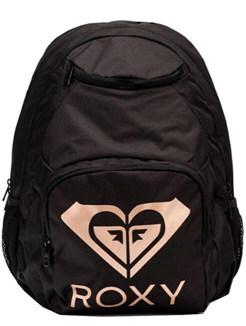 Roxy Dámský batoh Shadow Swell Solid Logo ERJBP04258-KVJ0