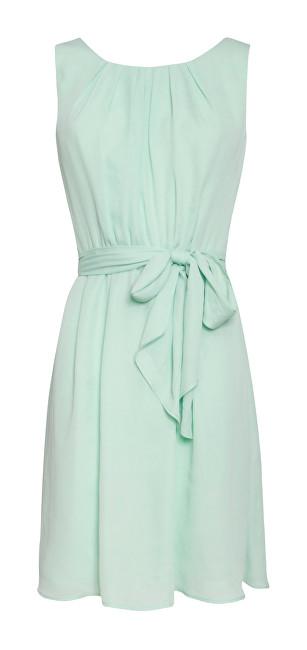 Smashed Lemon Dámske šaty Mint 19158-510 XL