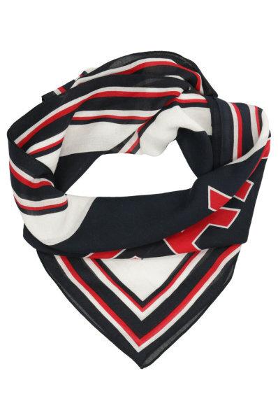 Tommy Hilfiger Dámská šátek AW0AW10351C87