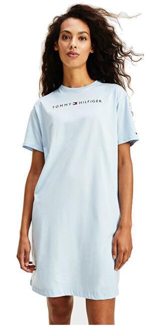 Tommy Hilfiger Dámske šaty UW0UW01639-DYE XS
