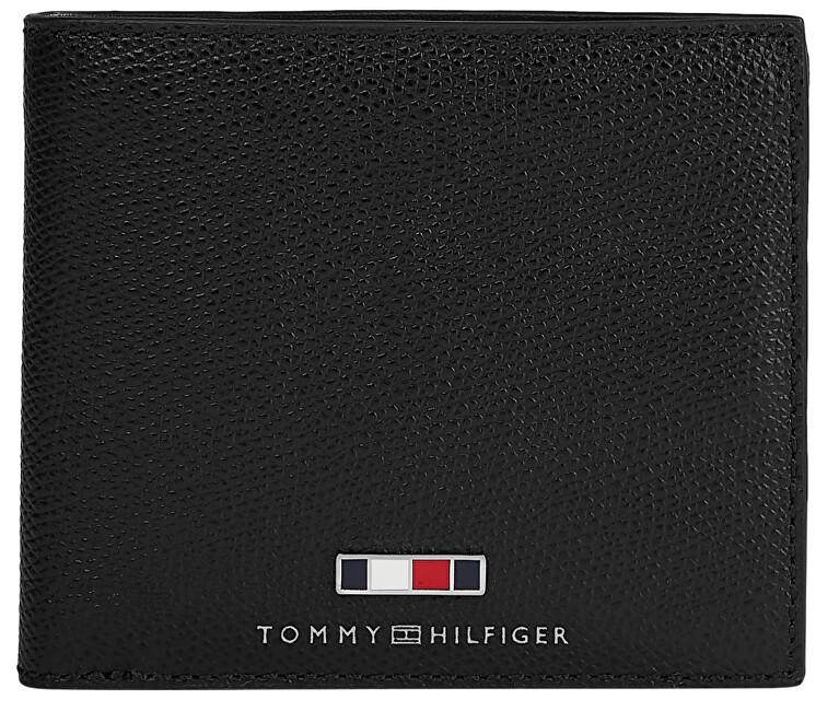 Tommy Hilfiger Pánská peněženka AM0AM07617BDS