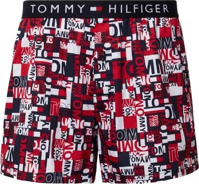 Tommy Hilfiger Pánske trenky UM0UM01827-0F8 S