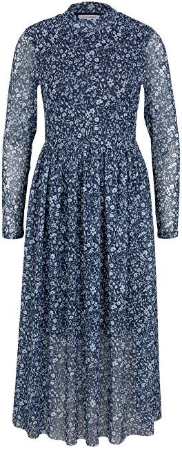 Tom Tailor Dámske šaty 1024509.16355 XS