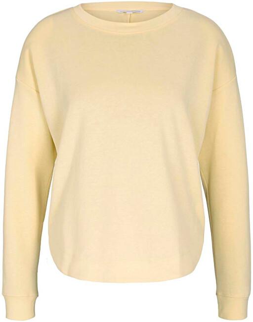 Tom Tailor Dámske tričko Loose Fit 1024578.25987 S