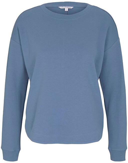 Tom Tailor Dámske tričko Loose Fit 1024578.25900 XL