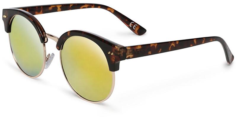 VANS Dámske slnečné okuliare VN0A4A1QW651