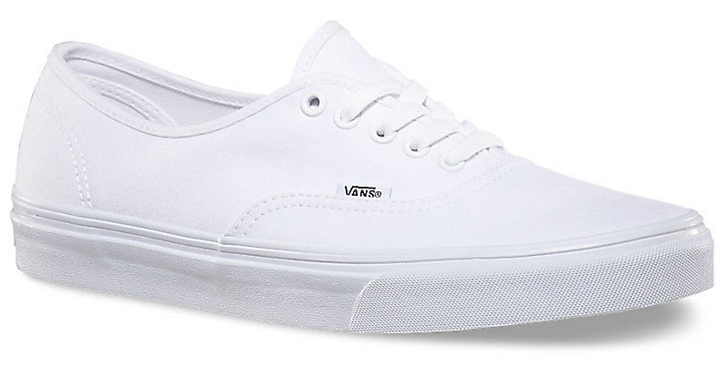 Adidași  UA Authentic True White VEE3W00
