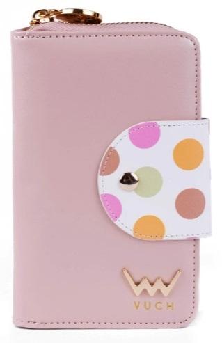 Vuch Dámska peňaženka Lori s