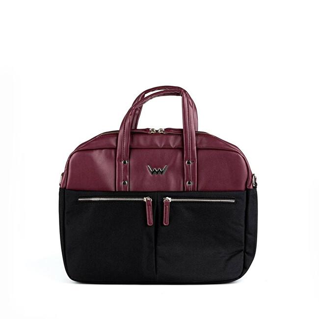 Vuch Dámska taška na notebook Bridget