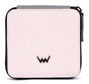 Vuch Dámska peňaženka Lissi