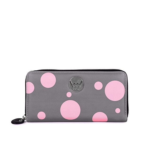 Vuch Dámska peňaženka Debora