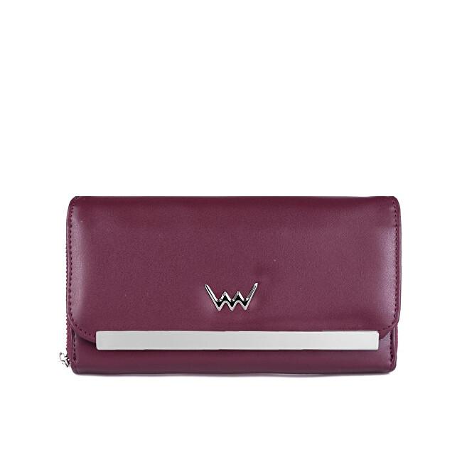 Vuch Dámska peňaženka Eleni
