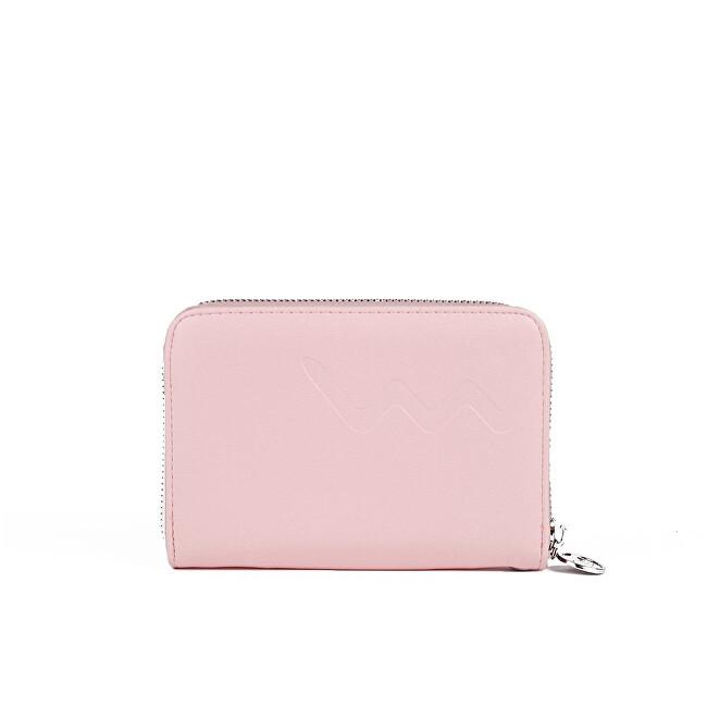 Vuch Dámska peňaženka Esme