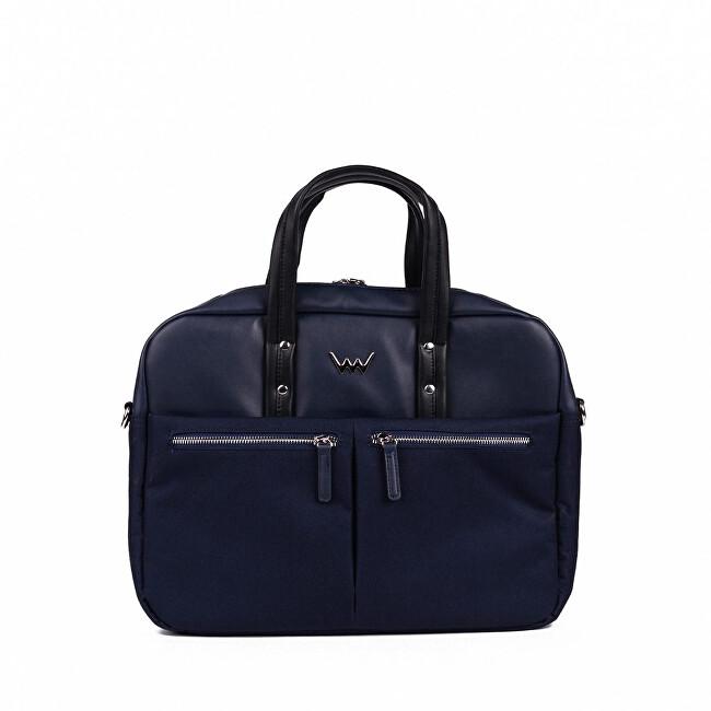 Vuch Dámska taška na notebook Gulnara