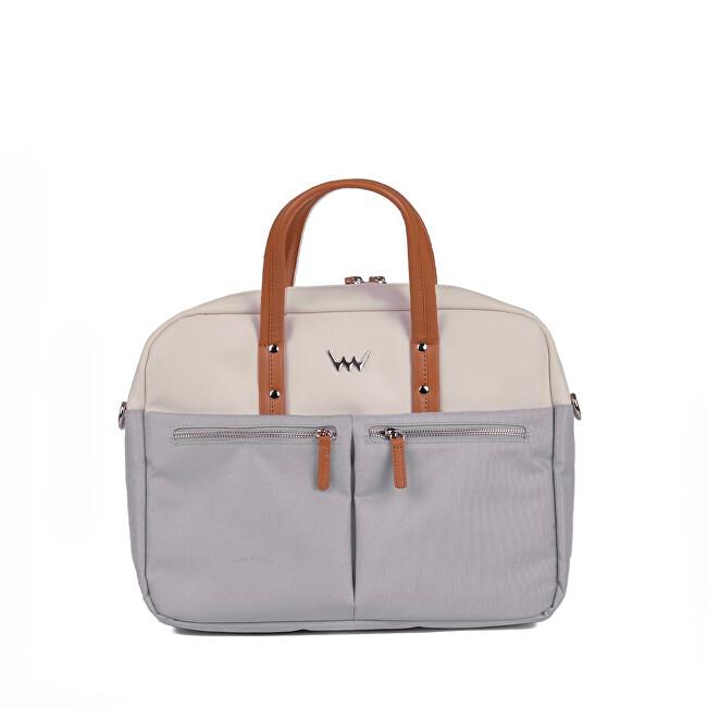 Vuch Dámska taška na notebook Milena