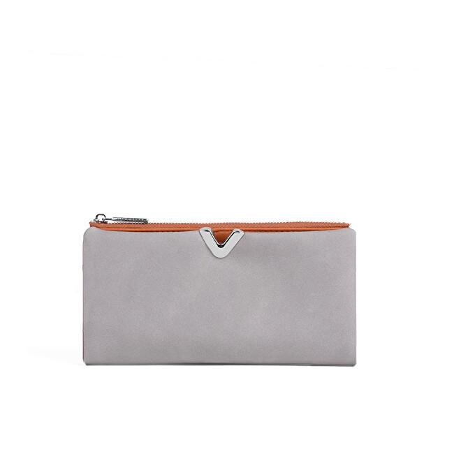 Vuch Dámska peňaženka Montana