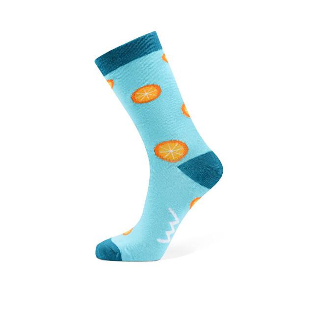 Vuch Ponožky Keila 35-38