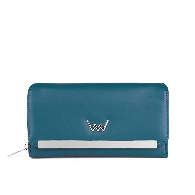 Vuch Dámska peňaženka Reine