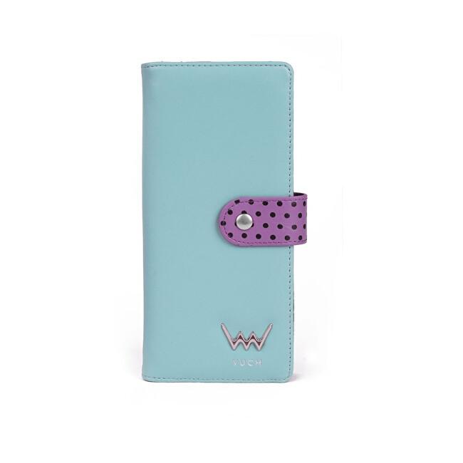 Vuch Dámska peňaženka Sia
