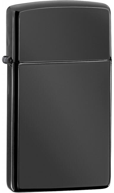 Zippo Benzínový zapalovač Slim® 26586