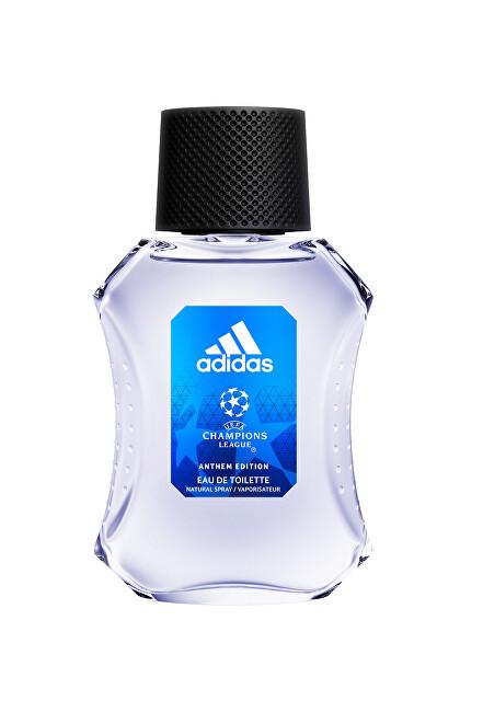 Adidas UEFA Anthem Edition - EDT 50 ml