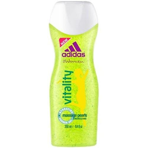 Adidas Vitality - sprchový gel 400 ml