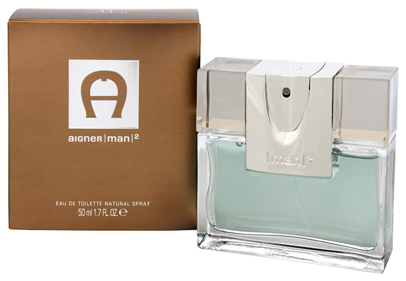 Aigner |Man|2 - EDT 30 ml
