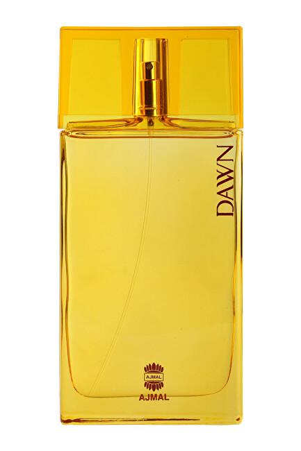 Ajmal Dawn - EDP 90 ml