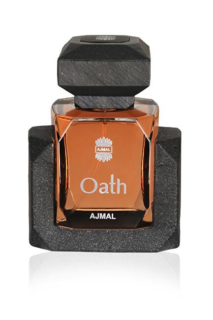 Ajmal Oath Him - EDP 100 ml