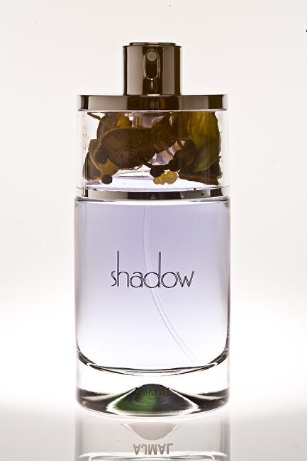 Ajmal Shadow For Him - EDP 75 ml