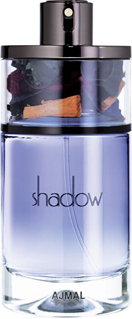 Ajmal Shadow For Him II - EDP 75 ml