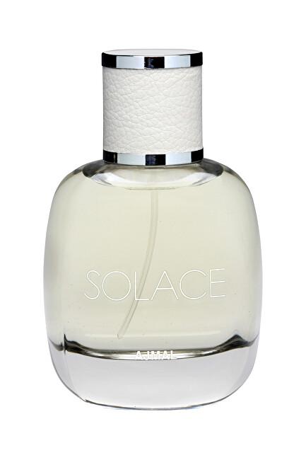 Ajmal Solace - EDP 100 ml