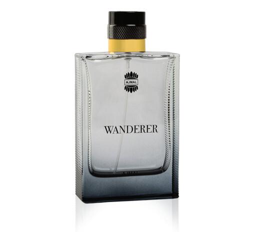 Ajmal Wanderer - EDP 100 ml