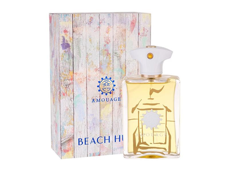 Amouage Beach Hut Man - EDP 100 ml