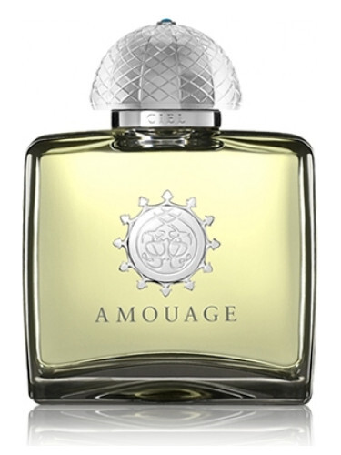 Amouage Ciel Pour Femme - EDP 100 ml
