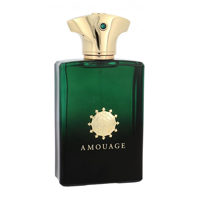 Amouage Epic Man - EDP 100 ml